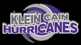 Klein Cain High School