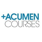 +Acumen