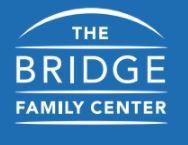 Resources at The Bridge