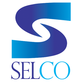 SELCO Announces Two Major Initiatives