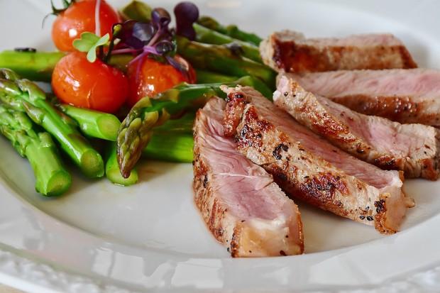 keto diet plans for beginners free
