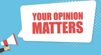 Online Intervention Survey