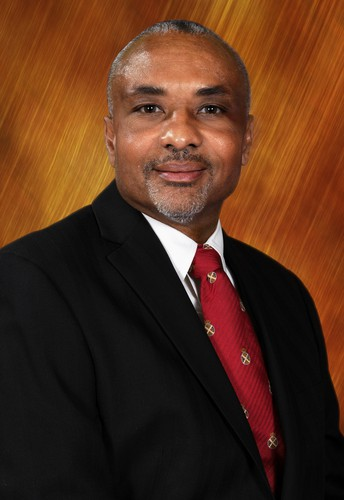 Willis Thompson Nominated for All State School Board Member