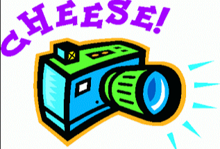 Student Photo Retakes Friday 12/4