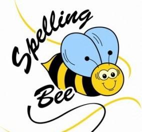 PRES Spelling Bee