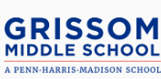 Grissom Middle School News
