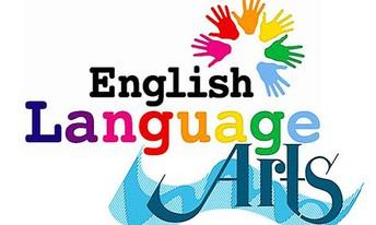 English Lanugage Arts Department