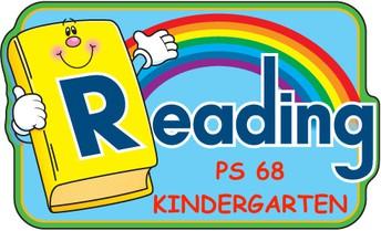 Kindergarten Support Your Child in Reading Family Workshop