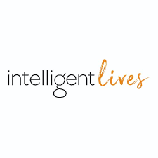Intelligent Lives Film Screening