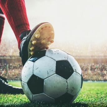 Chandler Sports League - Soccer:  Kindergarten - 1st grade and 2 -3 Grade - Signing up Now