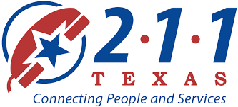 COVID-19 option activated within 2-1-1 Texas platform