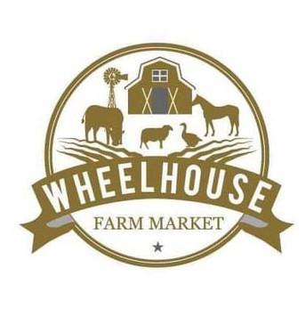 Wheelhouse Farm Market