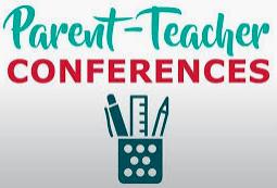 KHS Conferences & College/Career Fair