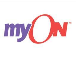 myON Reader is coming to Fox!