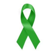 Celebrate Cerebral Palsy Awareness Month