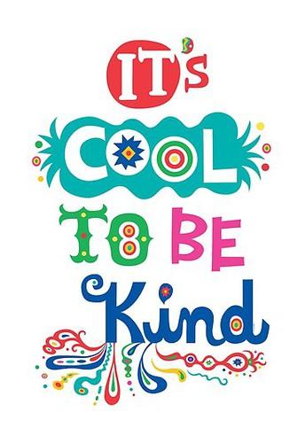 K.C. Ling Kindness Week