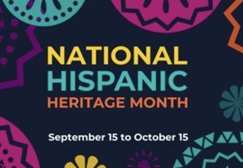 Ways to Celebrate National Hispanic Heritage Month With Kids