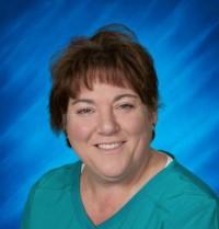 Mrs. Angela Groves