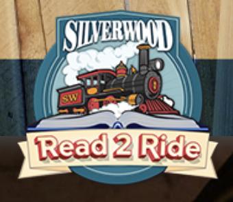 Read 2 Ride
