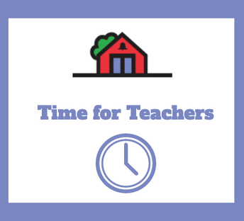 Results of the Fall Teacher Work Day Survey and Review of Planning Time for Teachers
