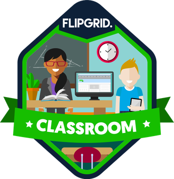 Using Flipgrid in the Classroom