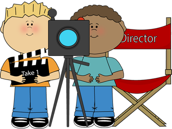 Do you dream of being a TV star?