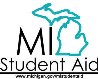 Great news for TIP eligible students