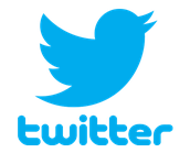 Be an Active Social Media Participant