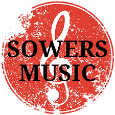 Sowers Music