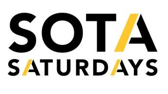 SOTA Saturday - Graduating Seniors