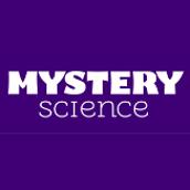 Mystery Science (DK-5)