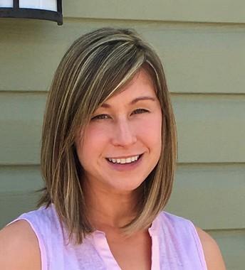 Katie Beck