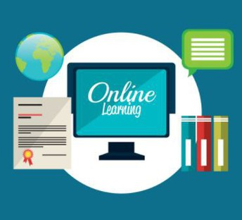 Remote Learning Day - April 16