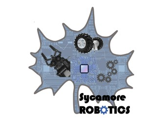 Apply Now for Sycamore FIRST Robotics Teams for the 2018-2019 School Year