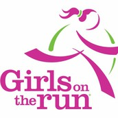 Girls on the Run Returns to Salford HIlls