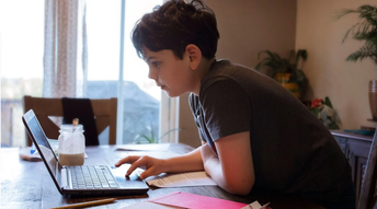 How to Help Students Improve Executive Functioning During Hybrid Learning
