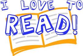 EVERYONE READS