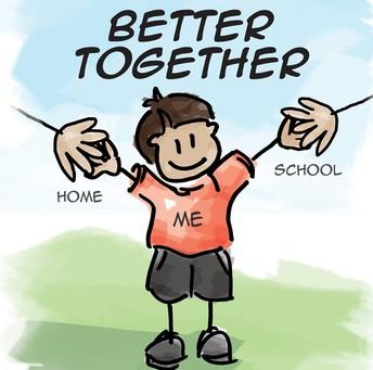 Home School Association (HSA)