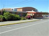 Crescent Harbor Elementary