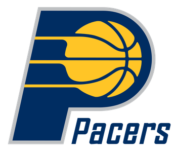 Pacers Night - Orders Due February 7th