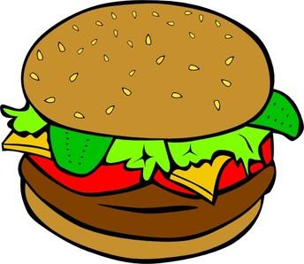 Hamburger Thursday