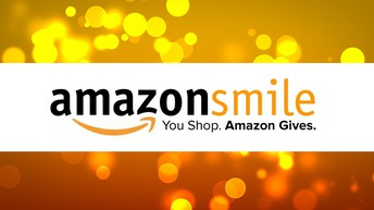 Shopping on Amazon For your Holiday Gifts?