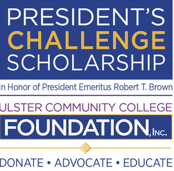 Ulster Community College Foundation, Inc.