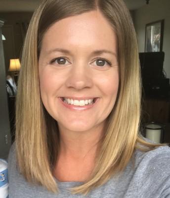 TEACHER SPOTLIGHT: Jodi Boon, Kindergarten Teacher