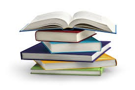 Health Instructional Materials Review