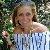 Julie Zachesky