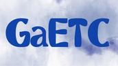 GaETC