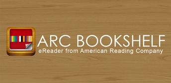 ARC (American Reading Bookshelf)