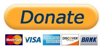 Donate to the Elida Educational Foundation