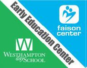 Early Education Center Open House